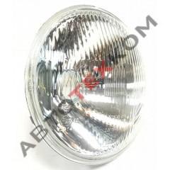 Оптический элемент 62.3711200-10 галоген (с подсветкой)