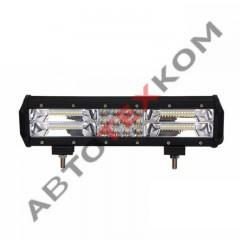 Светодиодная балка А31-180 (180W) LED 60 диодов (комби свет)