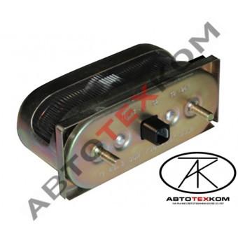 Фонарь освещения номерного знака ФП-131 (б/л) металлический корпус
