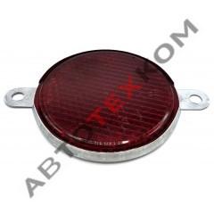 Световозвращатель ФП-310-01 красный