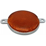 Световозвращатель ФП-316-01 оранжевый