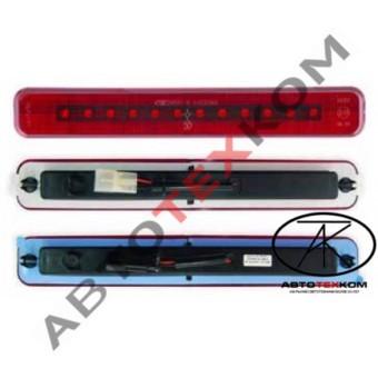 Фонарь дополнительного сигнала торможения 83.3776 (12/24В) LED