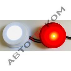 Элемент оптический ОГ-35 (12/24В) LED н.о. НЕОН