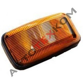 Указатель поворота боковой  74.3726 (12В) LED