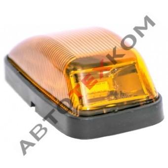 Указатель поворота боковой  741.3726 (24В) LED