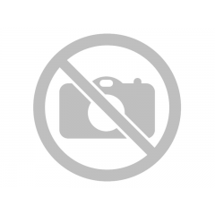 Рассеиватель фонаря задний 024 SCHMITZ (белый поворотник)